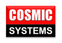 :: Cosmic Systems